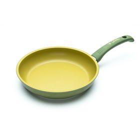 Сковорода Olivilla 24 см