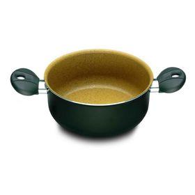Кастрюля Bio-Cook Oil 18 см