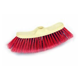 Щётка для уборки «Павончина»