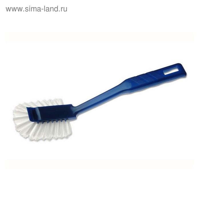 Щётка для мытья посуды, цвет МИКС