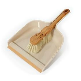 Набор для уборки «Скрипка»