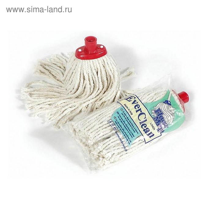 Насадка для швабры «Моп», 180 гр