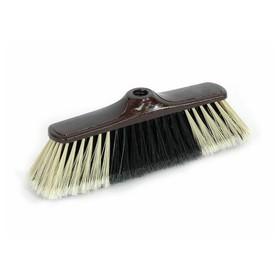 Щётка для уборки «Фиорентина»