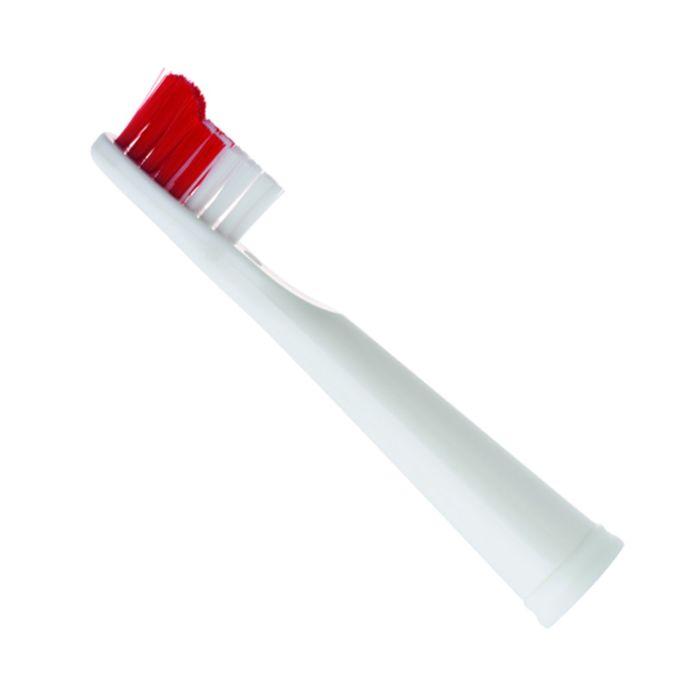 Насадка SC Medica SP-22, для зубной щётки SonicPulsar CS-232, 2 штуки
