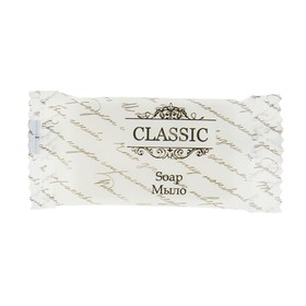 Мыло «Classic», 9 гр Ош