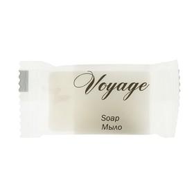 Мыло «Voyage», 9 гр Ош