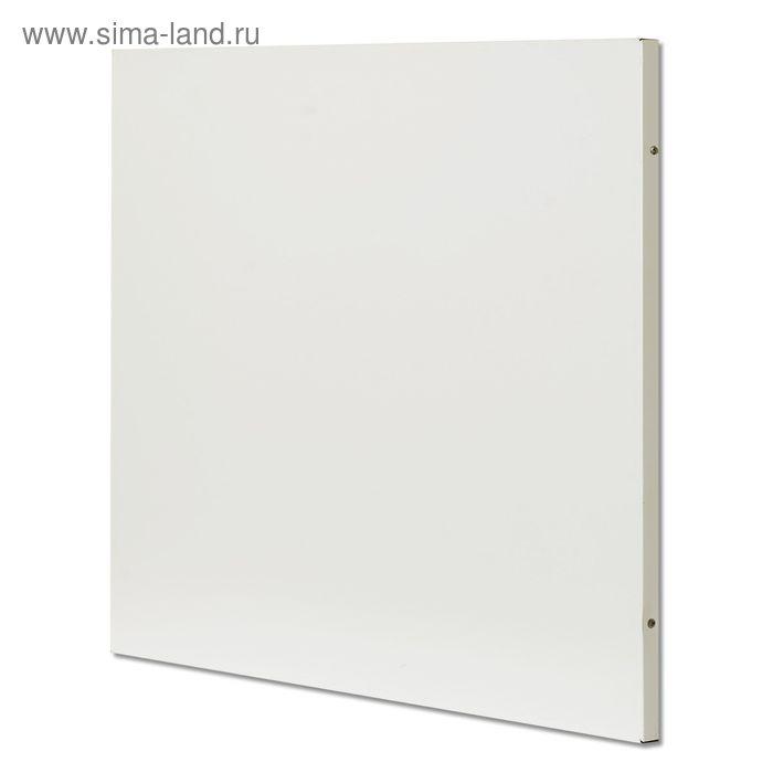 Обогреватель потолочный, 59 × 59 см, «СТЕП 250П»