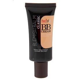 BB крем для лица с матирующим эффектом, 65 гр, цвет 04 розовый