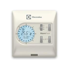 Терморегулятор Electrolux ETA-16
