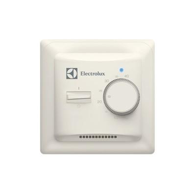 Терморегулятор Electrolux ETB-16 - Фото 1