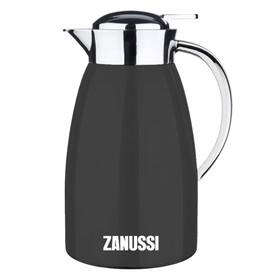 Кувшин-термос Zanussi, 2 л