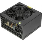Блок питания Accord ATX 450W ACC-450W-80BR 80+ bronze (24+4+4pin) 120mm fan 6xSATA RTL