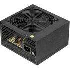 Блок питания Accord ATX 600W ACC-600W-80BR 80+ bronze (24+4+4pin) 120mm fan 6xSATA RTL