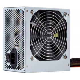 Блок питания Hipro ATX 650W (HIPO DIGI) HPP-650W (24+4+4pin) PPFC 120mm fan 5xSATA