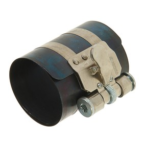 Оправка поршневых колец 'Эврика', длина 88,9 мм, рабочие размеры 76,2 - 177,8 мм Ош