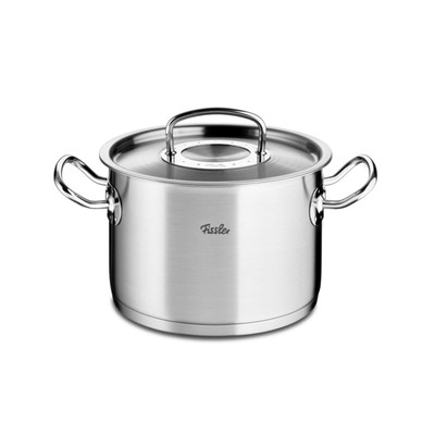 Кастрюля Fissler Original Pro Collection, 20 см, 5,2 л