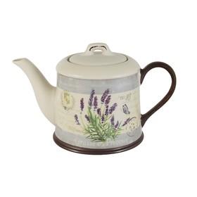 Чайник «Лаванда»