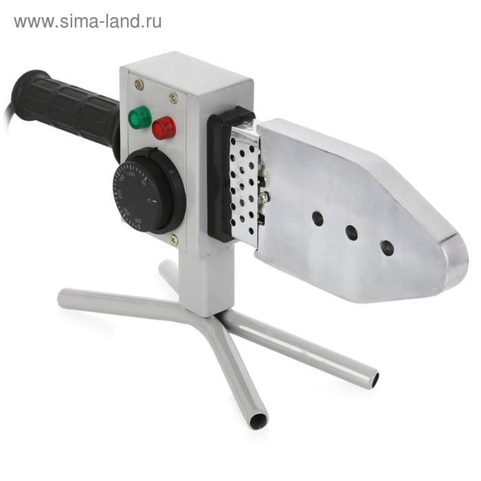 """Аппарат для сварки пластиковых труб """"Ресанта"""" АСПТ-1000"""