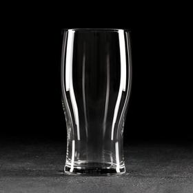 Бокал для пива «Тюлип», 570 мл