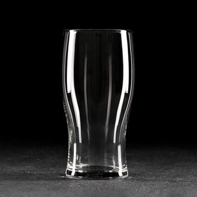 Бокал для пива «Тюлип», 570 мл - Фото 1