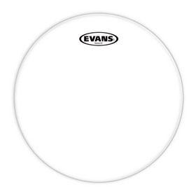 "Пластик Evans TT10G1 G1 Clear  для том барабана 10"""