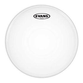 Пластик Evans B10G2 G2 Coated  для малого, том и тимбалес барабана 10'', с покрытием, Еvans   250372