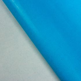 Бумага упаковочная 50 х 70 см Ош