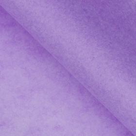 Бумага упаковочная тишью, лавандовый, 50 см х 66 см (2654620) - Купить по цене от 5.90 руб.   Интернет магазин SIMA-LAND.RU