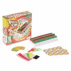 Интерактивная настольная игра - Pizza Time, Fotorama