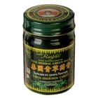 Бальзам Raysan Салет Панг Пон (зеленый), 50 мл