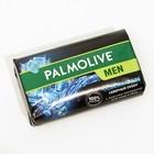Мыло для лица и тела Palmolive Men «Северный океан», освежающее, 90 г - Фото 3