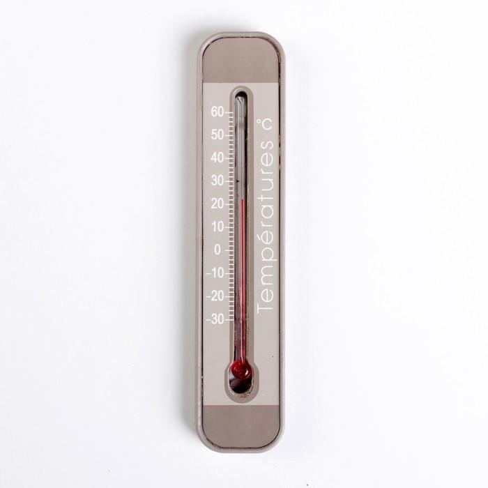 просторная картинка спиртового термометра статье