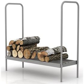 Подставка-дровница, для хранения дров Ош