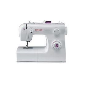 Швейная машина Singer Tradition 2263, 23 операции, качающийся челнок, белая