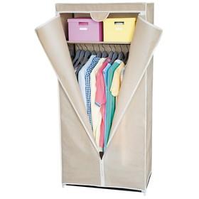 Шкаф для одежды Ontario Ош