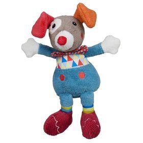 Мягкая игрушка Ebulobo «Клоун Джимми»