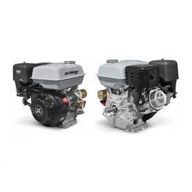 Двигатель ZONGSHEN ZS177FE, 4Т, бенз., 6.6/9 л.с., 270 см3, d=25 мм, эл. старт Ош