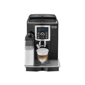 Кофемашина DeLonghi ECAM 23.460.B, автоматическая, 1450 Вт, 1.8 л, чёрная