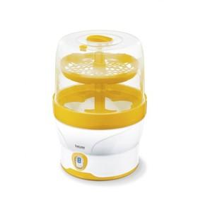 Стерилизатор для детских бутылочек Beurer BY 76, 240 В Ош