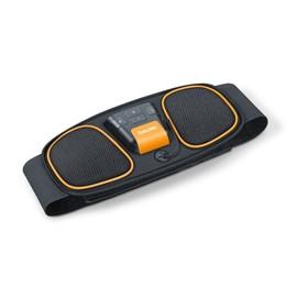 Миостимулятор для пресса Beurer EM32, 70 В, 5 программ