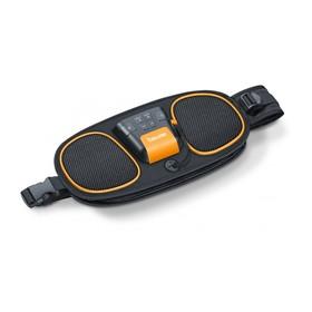Миостимулятор для тела Beurer EM39 (2 в 1), электрический, 70 В, 30-80Гц