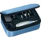 Аппарат для маникюра и педикюра Sanitas SMA50, 3,2 Вт, 6 насадок