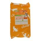 """Сухой корм """"Оскар"""" Sensible для кошек с чувствительным пищеварением, 10 кг"""