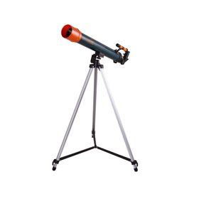 Набор Levenhuk LabZZ MTВ3: микроскоп, телескоп и бинокль Ош