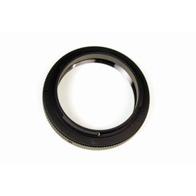 Т-кольцо Bresser для камер Nikon M42 Ош
