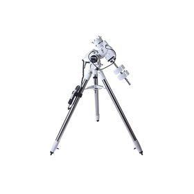 Монтировка Sky-Watcher AZ-EQ5 SynScan GOTO со стальной треногой NEQ5 Ош