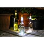 Светящаяся пробка Bottle Light - Фото 4