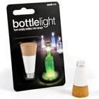 Светящаяся пробка Bottle Light - Фото 9