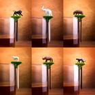 Набор шпажек-маркеров для бокалов Hot Animal - Фото 4