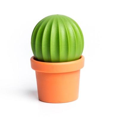 Набор для специй Cactus - Фото 1